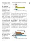 Context Nr° 11 2012 - Enquête (PDF, 4081 kb) - Sec Suisse - Page 7