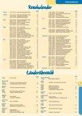 Rce katalog 1 11 - Seite 3