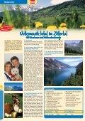 Rce katalog 1 11 - Seite 6