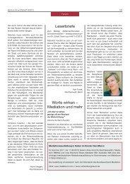 berliner anwaltsblatt anzeigenaufgabe per e-mail an