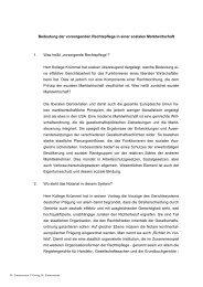 Vortrag Dr. Zimmermann - Gesellschaft deutscher und ukrainischer ...