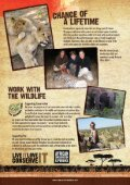 Page 1 Page 2 Page 3 Page 4 Okavango Wildlife Ranger [ourse ... - Page 2