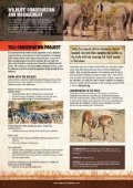 Page 1 Page 2 Page 3 Page 4 Okavango Wildlife Ranger [ourse ... - Page 6