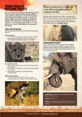 Page 1 Page 2 Page 3 Page 4 Okavango Wildlife Ranger [ourse ... - Page 7
