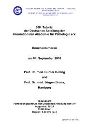 Anamnese als .pdf - Iap-bonn.de