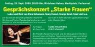 Krumwiede Hafner Flyer 20090925.qxd - Bündnis 90/Die Grünen ...