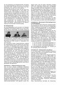 rechtspfleger-information - Verband der Rechtspfleger - Seite 2