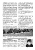 rechtspfleger-information - Verband der Rechtspfleger - Seite 3