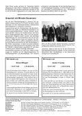 rechtspfleger-information - Verband der Rechtspfleger - Seite 4