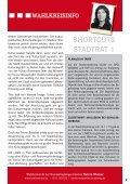 November - DIE LINKE. Katrin Werner - Seite 2
