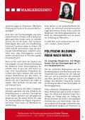 November - DIE LINKE. Katrin Werner - Seite 3