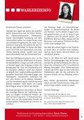 November - DIE LINKE. Katrin Werner - Seite 4