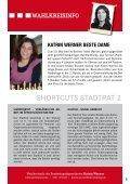 November - DIE LINKE. Katrin Werner - Seite 5