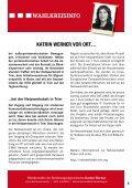 November - DIE LINKE. Katrin Werner - Seite 6