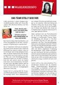 November - DIE LINKE. Katrin Werner - Seite 7