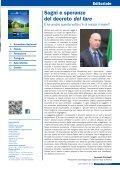 Luglio - Agosto 2013 - APLA - Page 3