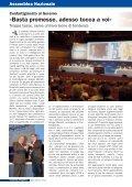 Luglio - Agosto 2013 - APLA - Page 4