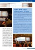 Luglio - Agosto 2013 - APLA - Page 5