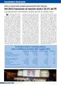 Luglio - Agosto 2013 - APLA - Page 6