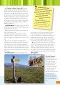 P-O Life n°36 - Anglophone-direct.com - Page 7