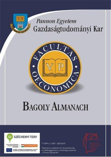 Untitled - Országos Széchényi Könyvtár