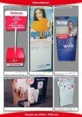 Dispenser und Verkaufshilfen für Firmen, die im Verkauf etwas ... - Seite 4
