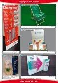 Dispenser und Verkaufshilfen für Firmen, die im Verkauf etwas ... - Seite 5