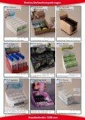Dispenser und Verkaufshilfen für Firmen, die im Verkauf etwas ... - Seite 6