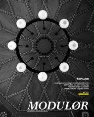 Artikel aus dem Modulør #5 2012 4.45 MB PDF - Burckhardt+Partner ...