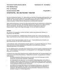 Die vollständige Aufgabe als PDF-Datei - Beuth Hochschule für ...