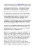 Die vermeintliche und die echte Krise - goldpolitics - Seite 2