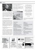 Blickpunkt_1_2013 - Kirchenkreis Ronnenberg - Seite 2