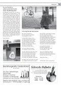 Blickpunkt_1_2013 - Kirchenkreis Ronnenberg - Seite 3