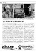 Blickpunkt_1_2013 - Kirchenkreis Ronnenberg - Seite 4