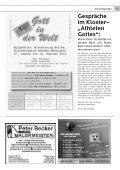 Blickpunkt_1_2013 - Kirchenkreis Ronnenberg - Seite 7