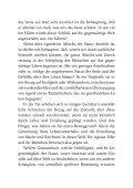 Über die Unsterblichkeit der Seele - Igelity - Seite 7