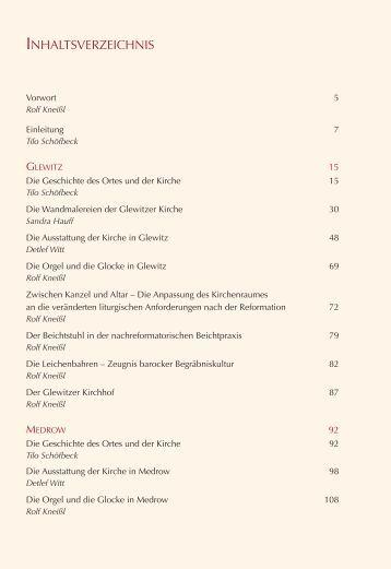 Glewitz neu layout 1