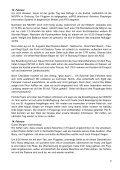 """PiloTours """"Inselhüpfen zum Karneval in Trinidad"""" - Seite 2"""