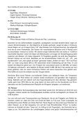 """PiloTours """"Inselhüpfen zum Karneval in Trinidad"""" - Seite 3"""
