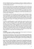 """PiloTours """"Inselhüpfen zum Karneval in Trinidad"""" - Seite 5"""