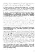 """PiloTours """"Inselhüpfen zum Karneval in Trinidad"""" - Seite 6"""
