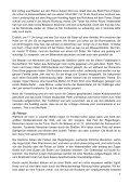 """PiloTours """"Inselhüpfen zum Karneval in Trinidad"""" - Seite 7"""