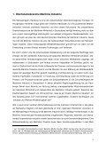 Weiterentwicklung des gemeinsamen Maritimen Clusters der ... - Seite 4