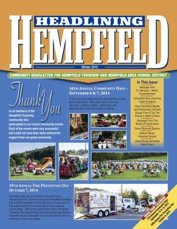 headlining-hempfield-winter-2015
