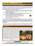 November 2012.pub - George Elliot Secondary - Page 2
