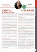 Lions Clubs International - MD 112 Belgium - Page 3