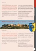 Lions Clubs International - MD 112 Belgium - Page 7