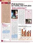 Les milliards Les milliards - Watine Taffin - Free - Page 2