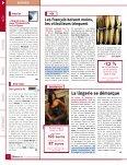 Les milliards Les milliards - Watine Taffin - Free - Page 6