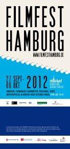Shopping am Sonntag Binnenalster Filmfest - Filmfest Hamburg - Seite 4